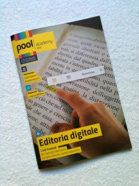Pool-Academy-002