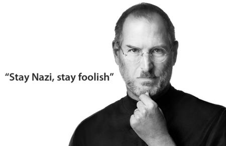 iHitler-steve-jobs-nazi