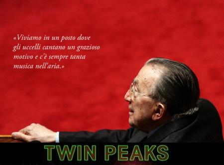 andreotti-morto-twin-peaks