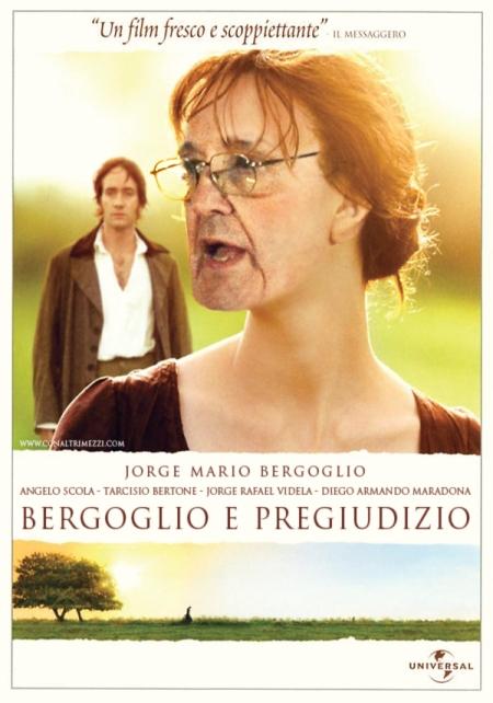 Bergoglio-e-Pregiudizio-locandina-ConAltriMezzi