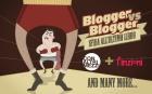 blogger vs blogger AB