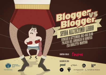 BLOGGERS-VS-BLOGGER-fronte-WEB