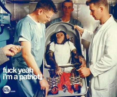 CAM-scimmia-patriot