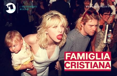 famiglia-cristiana-cobain