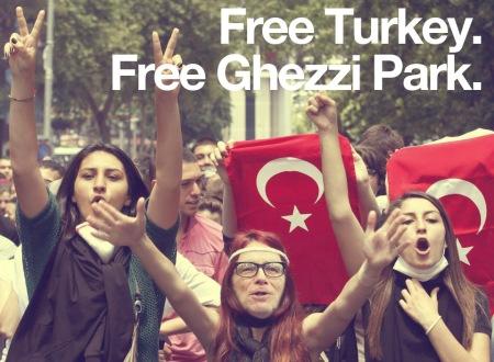 free-turkey-free-ghezzi-park
