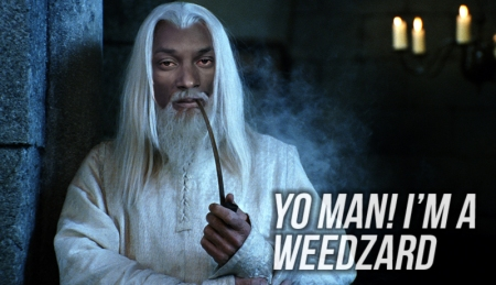 Gandalf-Snoop-Dogg-weedzard