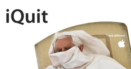 iquit-pope-620x330