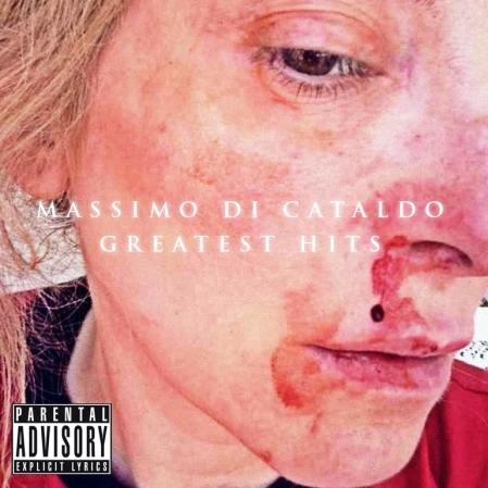 massimo-di-cataldo-greatest-hits