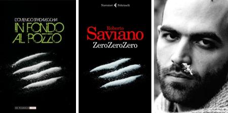 saviano-cocaina-2