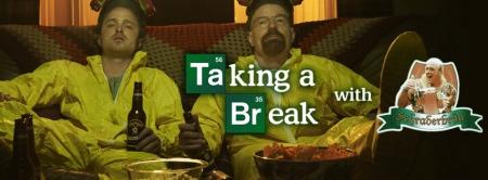 taking-a-break-copertina-facebook
