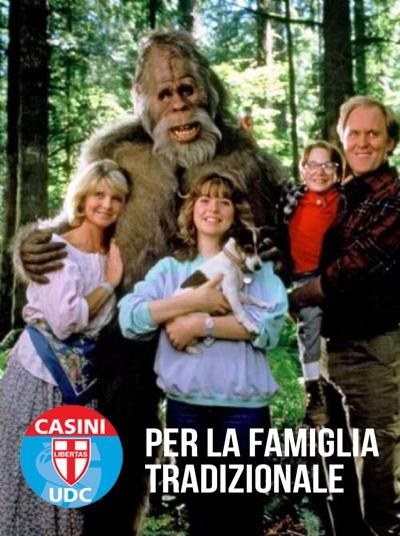 udc-famiglia-tradizionale-bigfoot