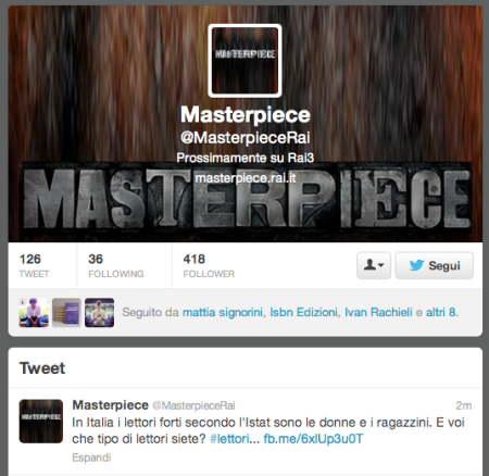 Masterpiece-Tweet-Bestiario